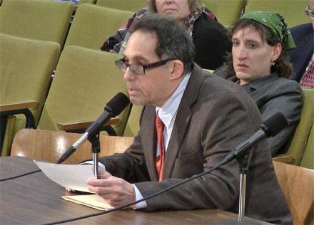 How we stopped bad anti family bills in the mass legislature for Pro transgender bathroom arguments